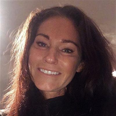 Malin Nygren