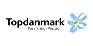 top-danmark-logo