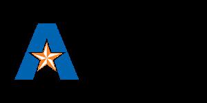 University of Texas Arlington (UTA)