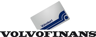 Volvofinans Bank