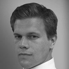 Karl-Johan Karlsson