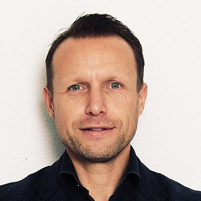 Gert-Jan Nijweide