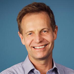 Linus Hjort