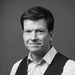 Linus Axelsson