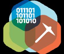 data-mining-icon