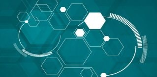 Maskininlärning - vad är det och varför är det viktigt?