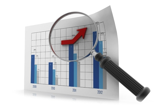 Five things insurers can do to expand analytics use