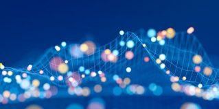 A data scientist's views on data literacy