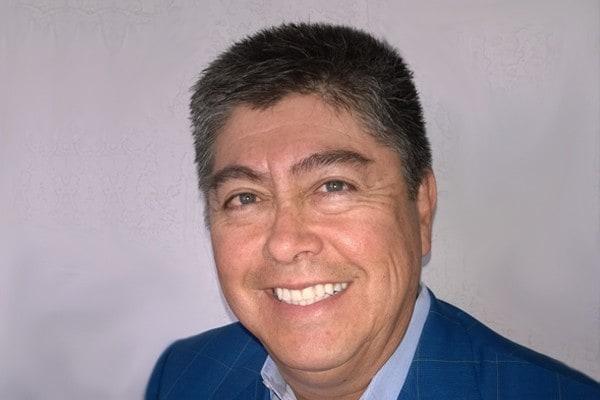 Al Cordoba Data Scientist