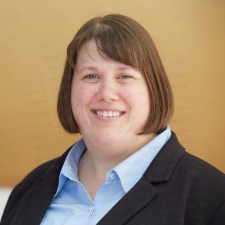 Women in analytics: Katherine Sanborn, Kellogg Company