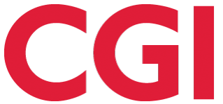 CGI Sweden