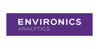 Environics | Improve Customer Decisioning