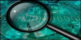 magnifying_glass_fraud_intelligence