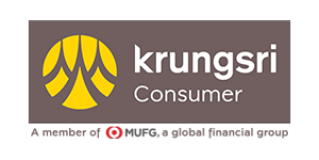 Thai bank safeguards customers while managing fraud detection in real time (Krungsri Consumer)