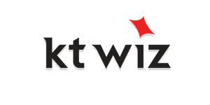 ktwiz logo