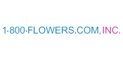 1-800-Flowers, Inc. logo