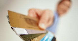 Reducing attrition among credit card clients