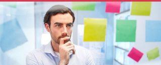 SAS CIO: Why leaders must cultivate curiosity in 2021