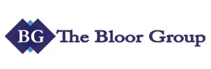 โลโก้ของ The Bloor Group