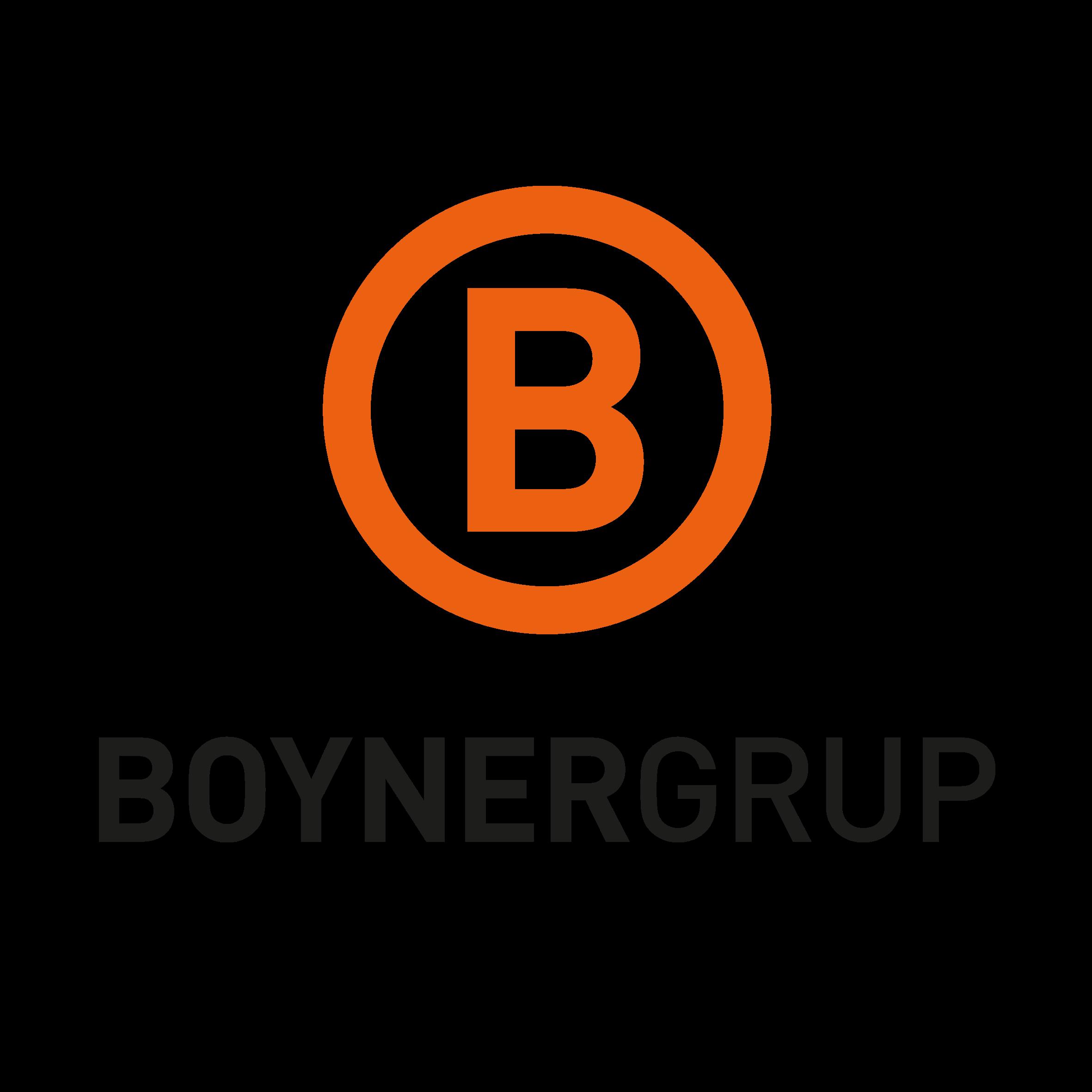 Boyner Group