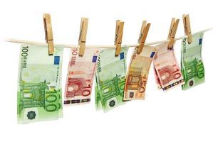 anti-money-laundering-147268078