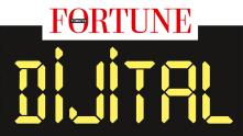 fortune-turkiye-logo