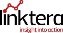 Linktera logo