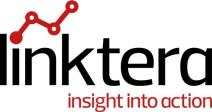 Linktera logo