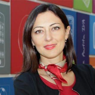 Irene Pipola