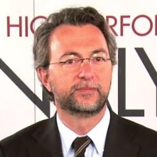 Renzo Traversini