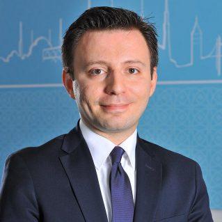 Ali Yazgan