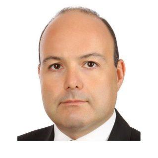 Tuğrul Özbakan