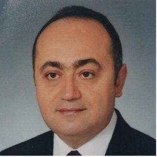 Mustapha Erbilli