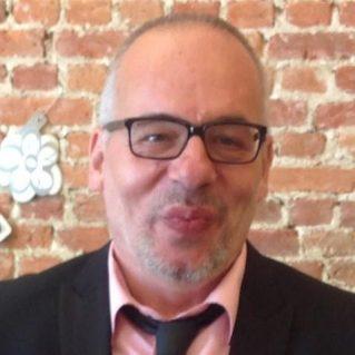 Stefan De Lombaert