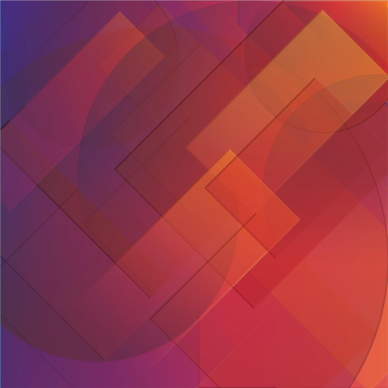 AX 2019 vector squares