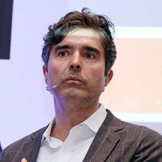 Ismail Parsa