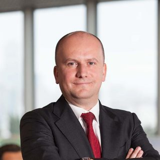 Serkan Öztürk