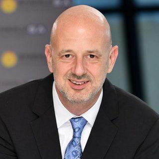 Ziya Erdem