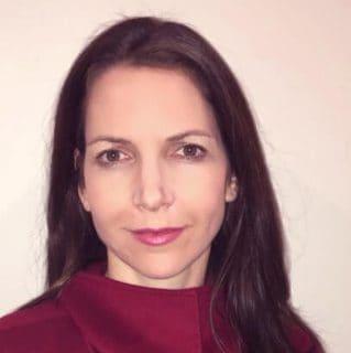 Terisa Roberts