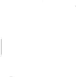 training light bulb icon