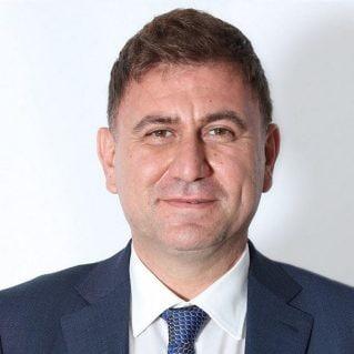 Tayfun Topkoç