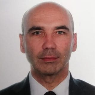 Cihan Vural