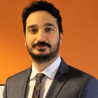 Moderatör: Dr. Gökhan Yılmaz