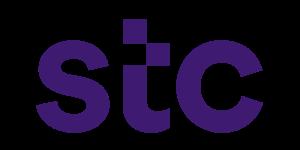 stc Group logo