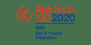 Chartis RiskTech logo