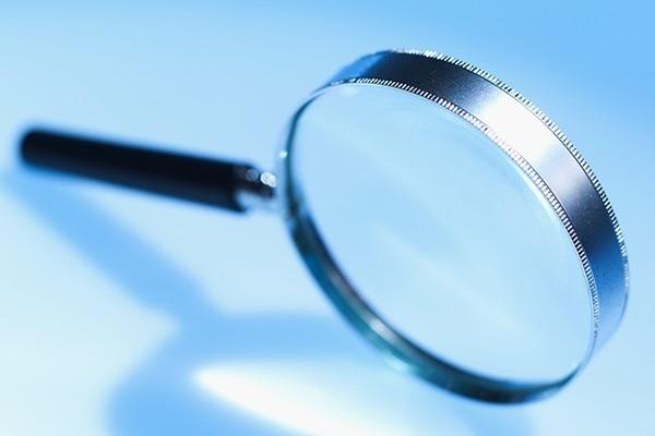 Article Regulatory Compliance