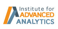 Institute for Advanced Analytics logo