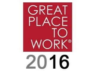 SAS Portugal among top three Best Companies to Work For in Portugal
