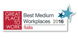 SAS recognized as one of the best companies to work for in Italy