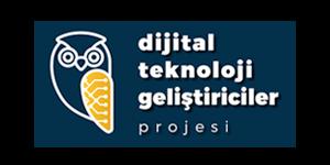 Dijital Teknoloji Geliştiriciler Projesi